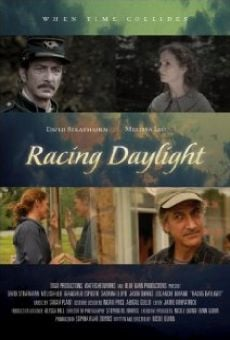 Ver película Racing Daylight