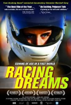Película: Racing Dreams