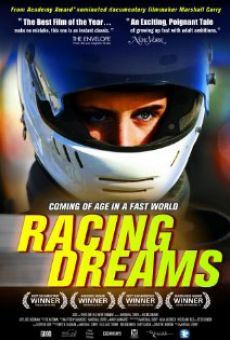 Racing Dreams en ligne gratuit