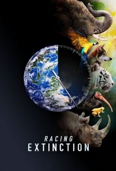 Racing Extinction on-line gratuito
