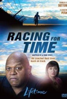 Ver película Racing for Time