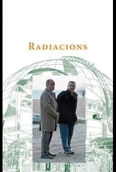 Radiacions online