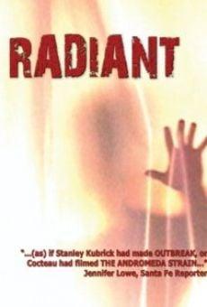 Radiant online kostenlos