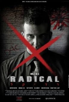Watch Radical online stream