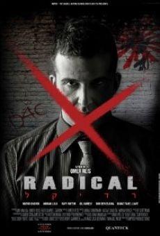 Radical online