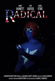 Ver película Radical