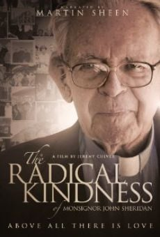 Watch Radical Kindness online stream