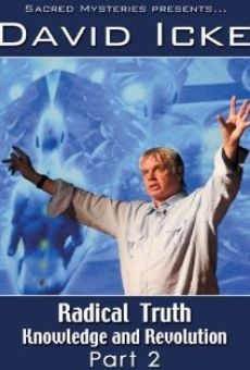 Radical Truth: Part Two online streaming