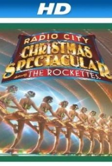 Ver película Radio City Christmas Spectacular