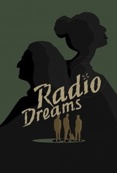 Ver película Radio Dreams
