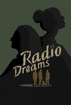 Radio Dreams online