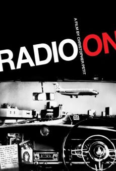 Radio On online