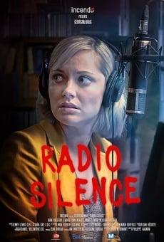 Radio Silence online kostenlos