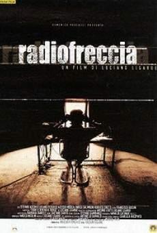 Radiofreccia on-line gratuito