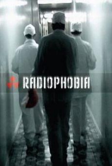 Ver película Radiophobia