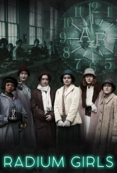 Ver película Radium Girls