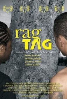 Rag Tag on-line gratuito