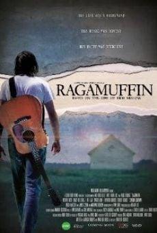 Ver película Ragamuffin
