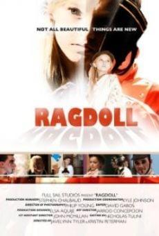 Ragdoll online