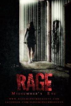 Watch Rage: Midsummer's Eve online stream