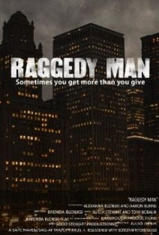 Raggedy Man online streaming