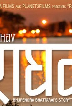 Raghav on-line gratuito