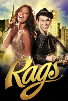 Rags online streaming