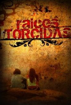 Raices torcidas on-line gratuito