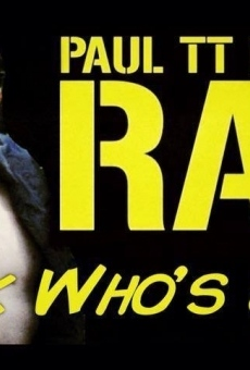 Ver película Raid