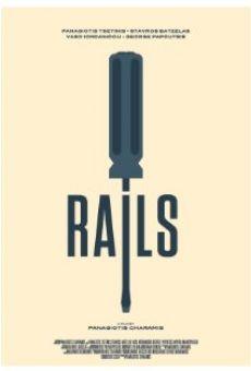 Rails online
