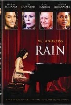 Rain gratis