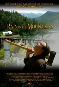 Rain in the Mountains online free
