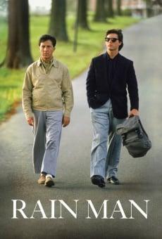 Ver película Rain Man