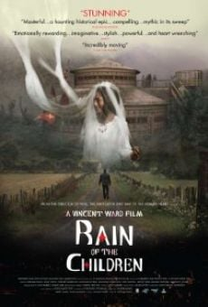 Rain of the Children on-line gratuito