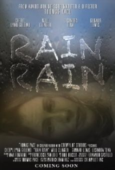 Rain, Rain online