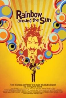 Película: Rainbow Around the Sun