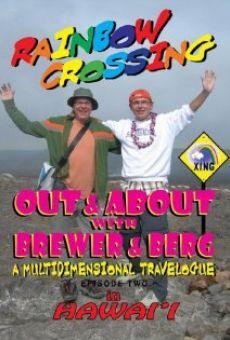 Ver película Rainbow Crossing