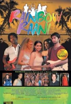 Rainbow Raani on-line gratuito