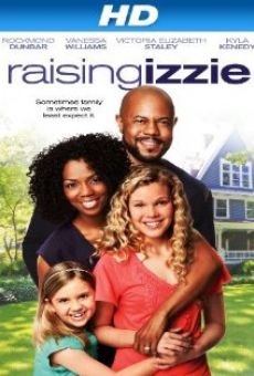 Raising Izzie on-line gratuito