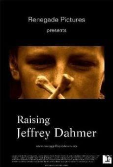 Raising Jeffrey Dahmer Online Free
