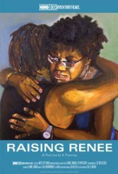 Ver película Raising Renee