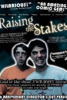 Raising the Stakes on-line gratuito