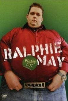 Ralphie May: Prime Cut Online Free
