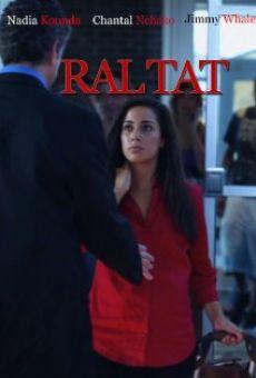 Ver película Raltat