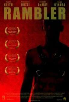 Rambler online streaming