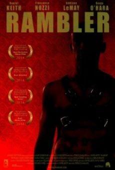 Rambler on-line gratuito