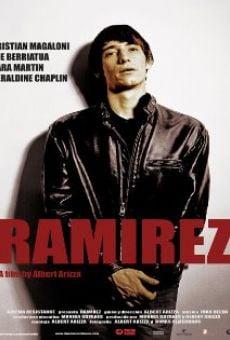 Ramírez online