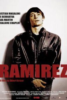 Ramírez on-line gratuito