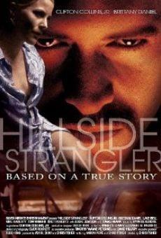 Ver película Rampage: The Hillside Strangler Murders