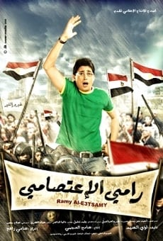 Ver película Ramy al eatsamy